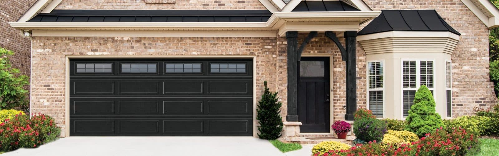 garage door repair new haven ct